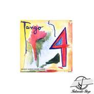 LP TANGO 4