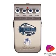 MARSHALL PEDL10026 - BB-2 BLUESBREAKER Overdrive/boost