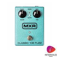 MXR M-173