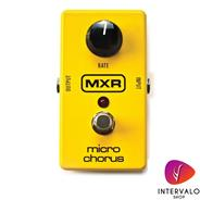 MXR M-148