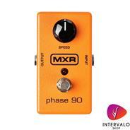 MXR M-101
