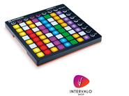 NOVATION Novation Launchpad MKII