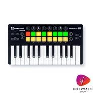 NOVATION Novation Launchkey Mini MKII