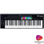 NOVATION Novation Launchkey 49 MKII