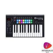 NOVATION Novation Launchkey 25 MKII