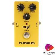 NUX CH-3 CHORUS