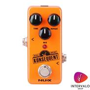 NUX NDD-2 KONSEQUENT MINI CORE