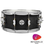 PDP PDSN6514BWCR MAPLE BLACK WAX