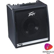 PEAVEY KB 3 Combo 100W Program - 3 canales - 1 Parl coaxi