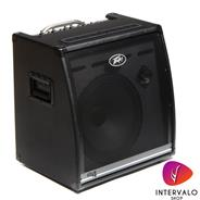 PEAVEY KB 4 Combo 150W Program - 4 canales - 1 Parl 15