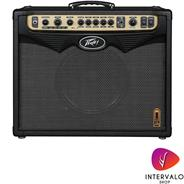 PEAVEY VYPYR 60T Combo 1x12