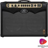 PEAVEY VYPYR 120 Combo 2x12