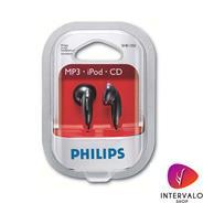PHILIPS E1350