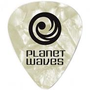 PLANET WAVES 1CWP6-100