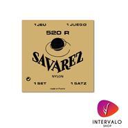 SAVAREZ 520 R NORMAL HT CLASSIC