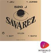 SAVAREZ 520 J ALTA HT CLASSIC