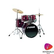 SONOR SMF11STAGE1 WR