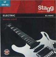 STAGG EL0942
