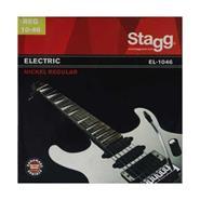 STAGG EL1046