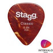 STAGG CSR-84