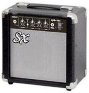 SX GA-1065