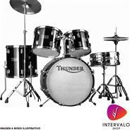 THUNDER JBP0901-SL THU