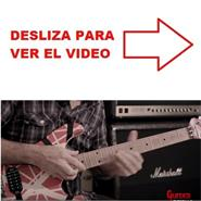 TUTORIAL VIDEO ILUMINACION