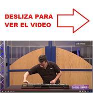 TUTORIAL VIDEO KORG KROSS 61
