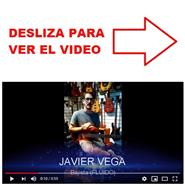 TUTORIAL JAVI VEGA SET