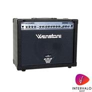 WENSTONE GE-650