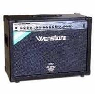 WENSTONE GE-1600 TWIN