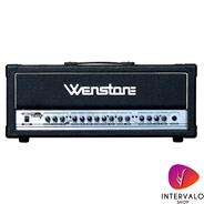 WENSTONE GE-1600 H