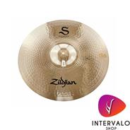 ZILDJIAN S20MR