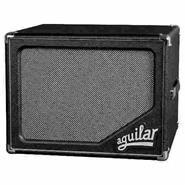 AGUILAR SL112 BLACK
