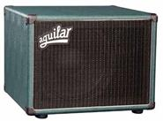 AGUILAR DB112NT MONSTER GREEN