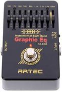 ARTEC SE-EQ8