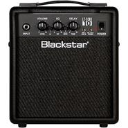BLACKSTAR LT-ECHO 10 COMBO 10W Digital 2 canales