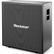 BLACKSTAR HTV2-412B BAFLE 320W CELESTION 4x12