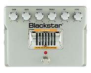 BLACKSTAR HT-Dist Pedal Valvular DISTORTION 12AX7