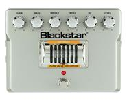 BLACKSTAR BA111012 - HT-Dist Pedal Valvular DISTORTION 12AX7