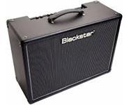 BLACKSTAR HT-5210 COMBO 5W Valvular 2 canales 2x1