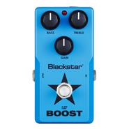 BLACKSTAR LT Boost Pedal BOOSTER Silent Switching