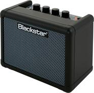 BLACKSTAR Fly3 BASS MINI AMP BAJO 3W 2 canales us