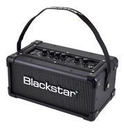 BLACKSTAR ID:Core Stereo 40HSerie ID CORE