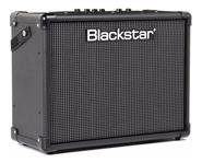 BLACKSTAR ID:Core Stereo 40 v2 Serie ID CORE
