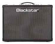 BLACKSTAR ID:Core Stereo 150Serie ID CORE