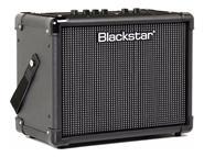 BLACKSTAR ID:Core Stereo 10 v2 Serie ID CORE