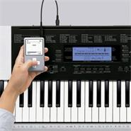 CASIO CTK4200