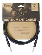 DADDARIO PLANET WAVES PW-CGT-10