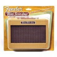 FENDER 023-4811-000